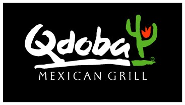 QDoba Mexican Grille