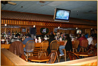 Williams Restaurant & Tavern