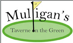 Mulligan's Tavern-on-the-Green