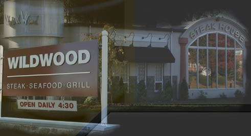 Wildwood Steak House
