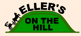 Ellers On The Hill