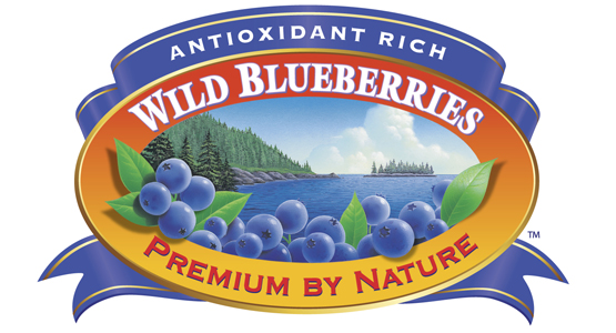 wild-blueberries72.jpg