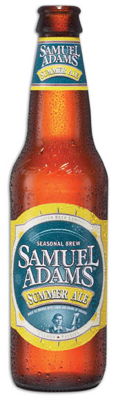 sam-adams-summer-ale.jpg
