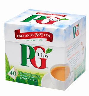 pg-tips-tea.jpg