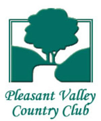 Pleasant Valley Country Club Champions Restaurant