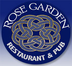 The Rose Garden Restaurant & Pub