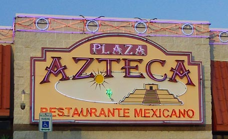 plazaaztecaoutdoor-sign-2.jpg