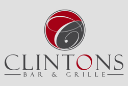 clintin bar and grille1
