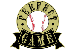 perfect game1