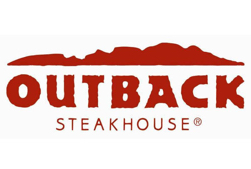 outback_steakhouse1