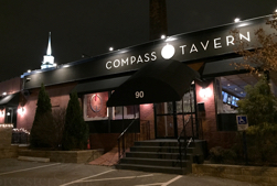 the-compass-tavern-worcester1