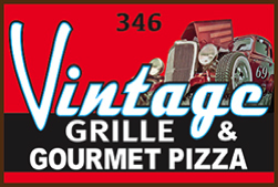 Vintage_grill