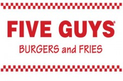 five-guys-burgers-logo