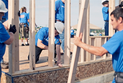 Habitat for Humanity MetroWest