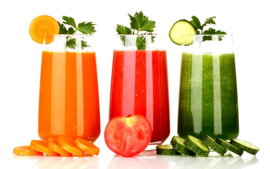 A-Comprehensive-Guide-to-Juicing-for-Healthy-Living-The-Real-Benefits-of-Juicing-2
