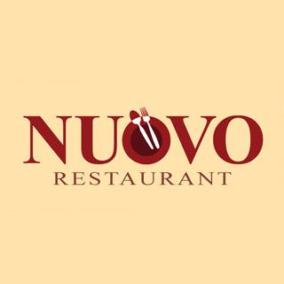 Nuovo – Worcester Restaurant Week Review