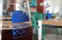 "Pulse Brew: ""Beer for the People"